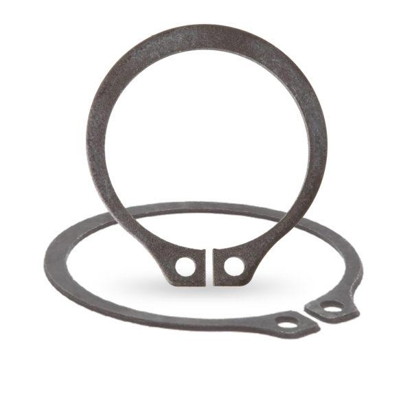 reataining-ring-washer-mf