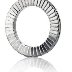 Nord lock-manufacturer-DIN25201-stainless-steel-carbon-steel.jpg_350x350