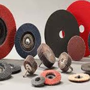 cutting disk, grinding disk, abrasive products
