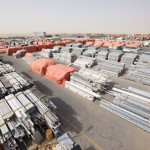 metalstorage